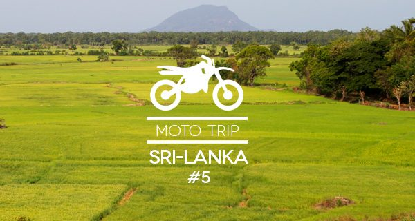 srilanka5