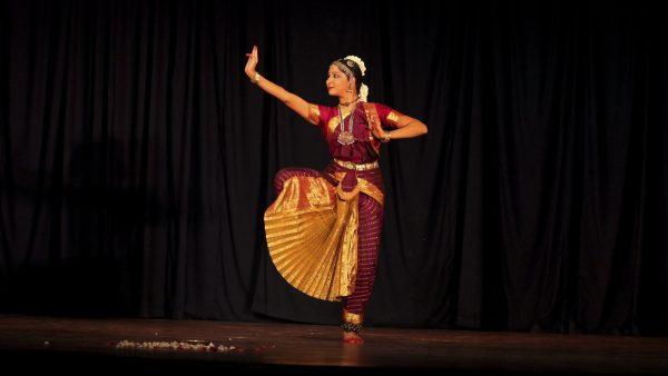 uttara-rao-bharatnayam-3