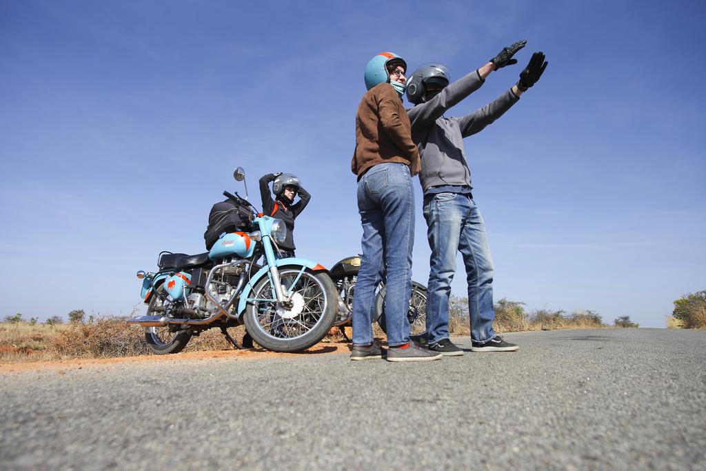 roadtrip-team
