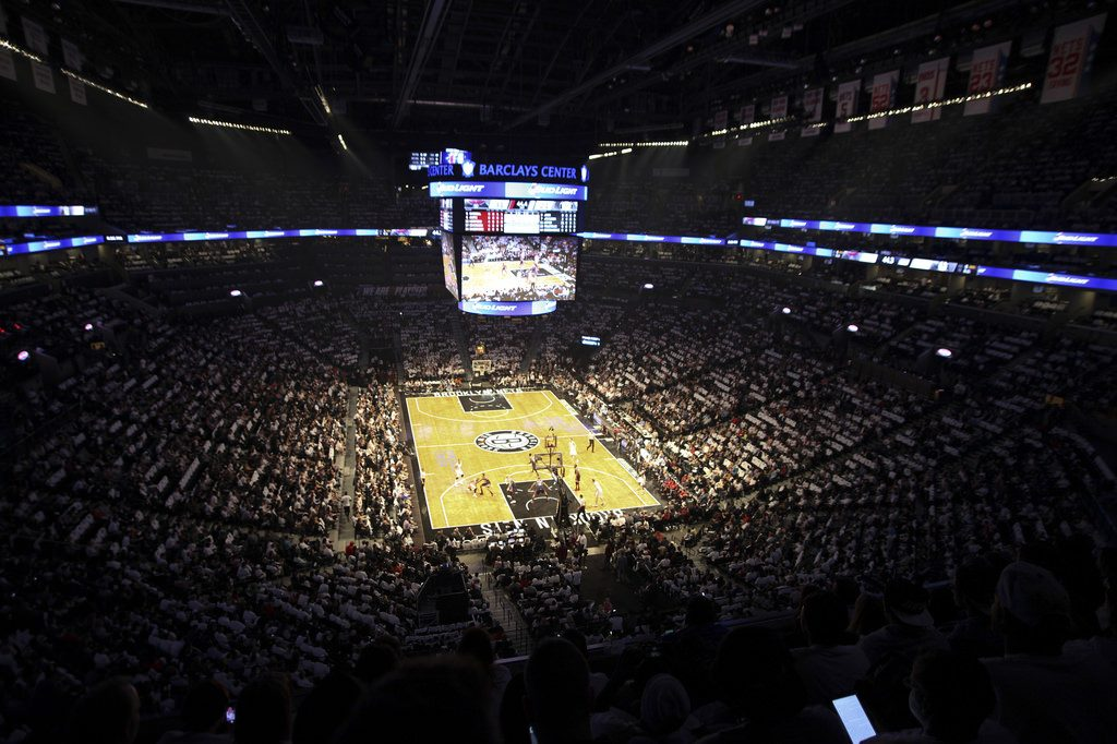 barclays-center-brooklyn-nets