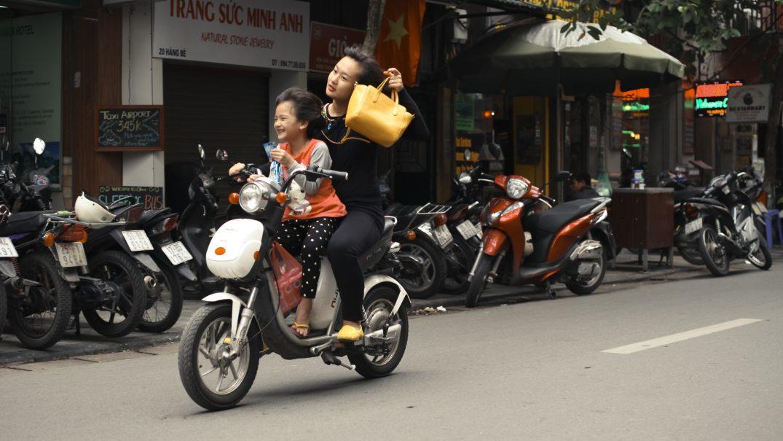 Vietnam (8 of 88)