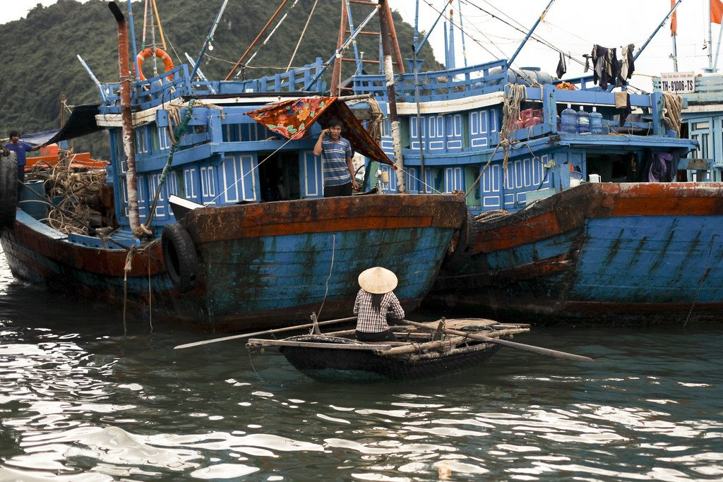 bateaux-peche